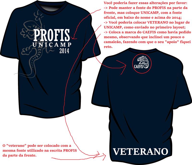Camiseta Atlética 2013 2014 - Copia - Moda personalizada ... f0da056c57c55