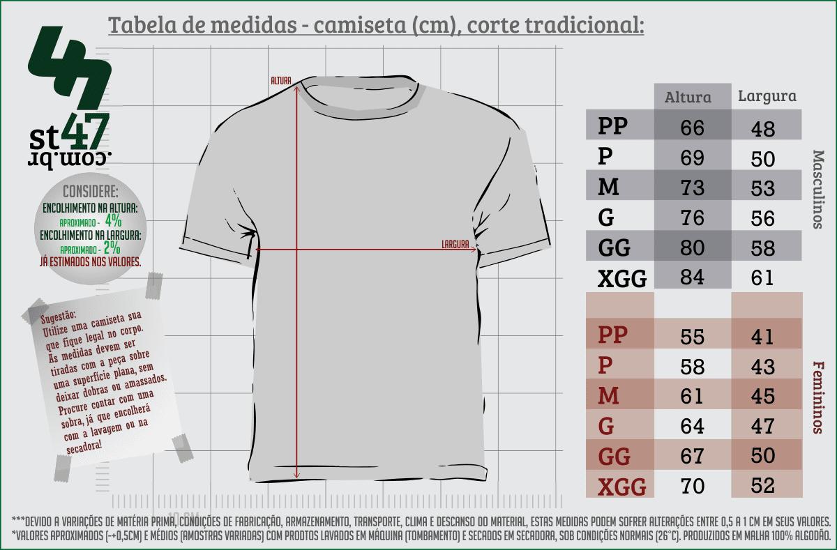 e90919e0a0 Camiseta - Moda personalizada universitária